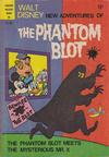 Cover for Walt Disney's Giant Comics (W. G. Publications; Wogan Publications, 1951 series) #544