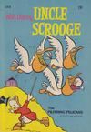 Cover for Walt Disney's Giant Comics (W. G. Publications; Wogan Publications, 1951 series) #478