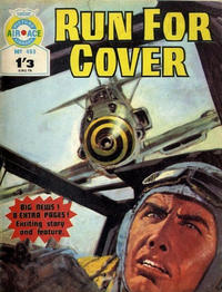 Cover Thumbnail for Air Ace Picture Library (IPC, 1960 series) #493