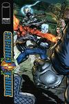 Cover Thumbnail for Noble Causes (2002 series) #2