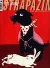Cover for Strapazin (Strapazin, 1984 series) #75