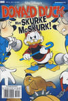 Cover for Donald Duck & Co (Hjemmet / Egmont, 1948 series) #16/2013