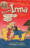 Cover for My Friend Irma (Horwitz, 1950 ? series) #2