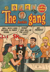 Cover for The Archie Gang (H. John Edwards, 1950 ? series) #51
