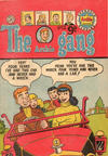 Cover for The Archie Gang (H. John Edwards, 1950 ? series) #12