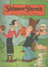 Cover for Skipper Skræk (Aller [DK], 1938 series) #38/1954