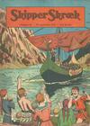 Cover for Skipper Skræk (Aller [DK], 1938 series) #39/1954