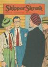 Cover for Skipper Skræk (Aller [DK], 1938 series) #44/1954