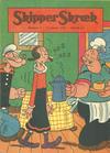 Cover for Skipper Skræk (Aller [DK], 1938 series) #2/1955