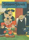 Cover for Skipper Skræk (Aller [DK], 1938 series) #7/1955