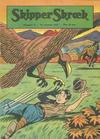 Cover for Skipper Skræk (Aller [DK], 1938 series) #8/1955
