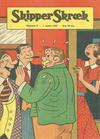 Cover for Skipper Skræk (Aller [DK], 1938 series) #9/1955