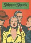 Cover for Skipper Skræk (Aller [DK], 1938 series) #10/1955