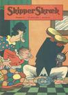 Cover for Skipper Skræk (Aller [DK], 1938 series) #12/1955
