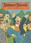 Cover for Skipper Skræk (Aller [DK], 1938 series) #18/1955