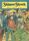 Cover for Skipper Skræk (Aller [DK], 1938 series) #13/1955