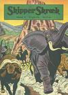 Cover for Skipper Skræk (Aller [DK], 1938 series) #16/1955