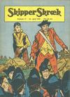 Cover for Skipper Skræk (Aller [DK], 1938 series) #17/1955