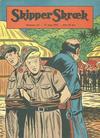 Cover for Skipper Skræk (Aller [DK], 1938 series) #20/1955