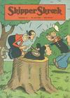 Cover for Skipper Skræk (Aller [DK], 1938 series) #21/1955