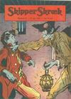 Cover for Skipper Skræk (Aller [DK], 1938 series) #22/1955