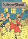 Cover for Skipper Skræk (Aller [DK], 1938 series) #24/1955