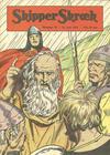 Cover for Skipper Skræk (Aller [DK], 1938 series) #25/1955
