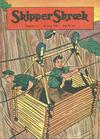 Cover for Skipper Skræk (Aller [DK], 1938 series) #26/1955