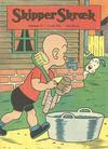 Cover for Skipper Skræk (Aller [DK], 1938 series) #27/1955