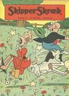 Cover for Skipper Skræk (Aller [DK], 1938 series) #28/1955