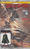 Cover for Dark Reign (Panini France, 2009 series) #10
