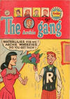 Cover for The Archie Gang (H. John Edwards, 1950 ? series) #11