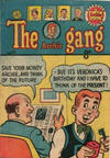 Cover for The Archie Gang (H. John Edwards, 1950 ? series) #39