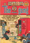 Cover for The Archie Gang (H. John Edwards, 1950 ? series) #25