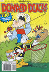 Cover for Donald Duck & Co (Hjemmet / Egmont, 1948 series) #18/2013