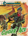 Cover for Commando (D.C. Thomson, 1961 series) #691