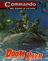 Cover for Commando (D.C. Thomson, 1961 series) #687