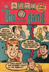 Cover for The Archie Gang (H. John Edwards, 1950 ? series) #38