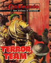 Cover for Commando (D.C. Thomson, 1961 series) #1159