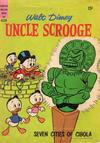 Cover for Walt Disney's Giant Comics (W. G. Publications; Wogan Publications, 1951 series) #530