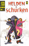 Cover for Avontuur Classics (Windmill Comics, 2013 series) #18165
