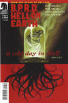 Cover for B.P.R.D. Hell on Earth (Dark Horse, 2013 series) #106