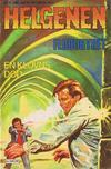 Cover for Helgenen (Semic, 1977 series) #6/1980