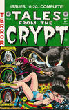 Cover for Tales from the Crypt Annual (Gemstone, 1994 series) #4