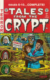 Cover for Tales from the Crypt Annual (Gemstone, 1994 series) #2