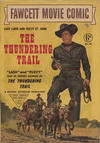 Cover for Fawcett Movie Comic (L. Miller & Son, 1951 series) #53