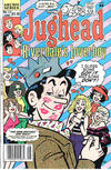 Cover for Jughead (Archie, 1987 series) #12 [Canadian Newsstand]
