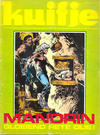 Cover for Kuifje (Le Lombard, 1946 series) #35/1975