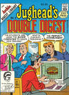 Cover for Jughead's Double Digest (Archie, 1989 series) #4 [Direct]