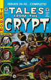 Cover for Tales from the Crypt Annual (Gemstone, 1994 series) #6